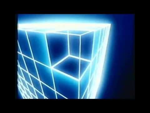 VECTOR GRAPHICS - POPULAR ELECTRONICS (Music Video)