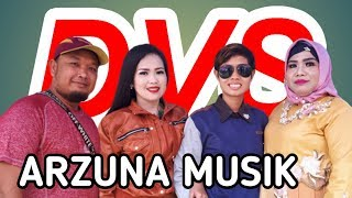 #LiveStreaming  ARZUNA MUSIK -  Wedding Ali & Niza -MUARA KUAMANG