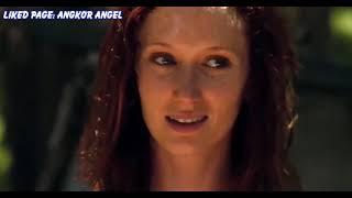 Best Scene Of Axe Giant Killer Movie. Full Horror..