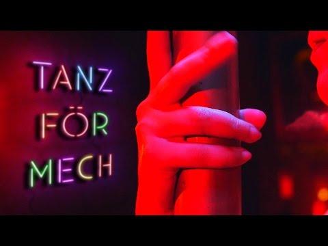 EffE ✔ Tanz för mech feat. TONI [ OFFICIAL VIDEO ► Pöstler ] prod. by Sean Ferrari