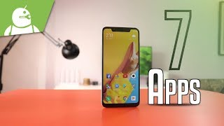 New Super Useful Android Apps | Udru_Hindi