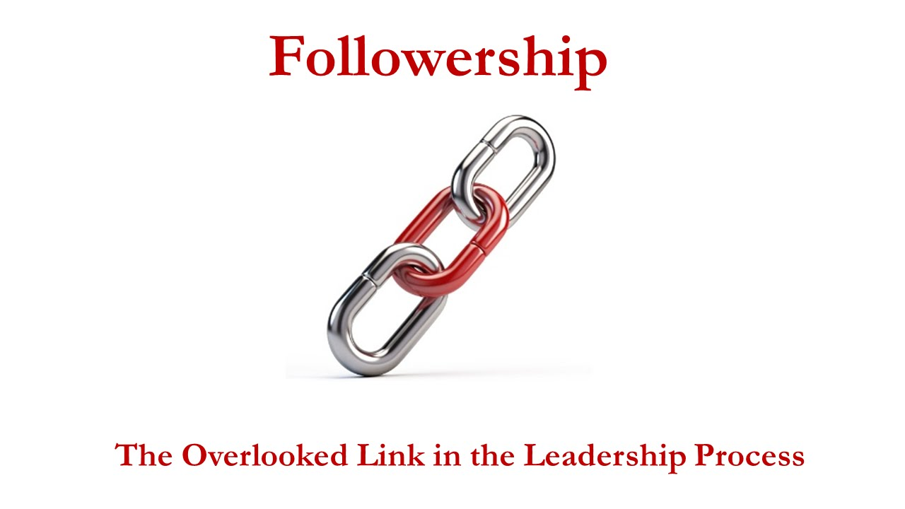 followership