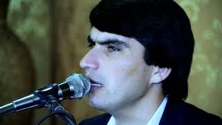Зафари Сайчафар   Фалак  Zafari Sayjafar   Falak 2018