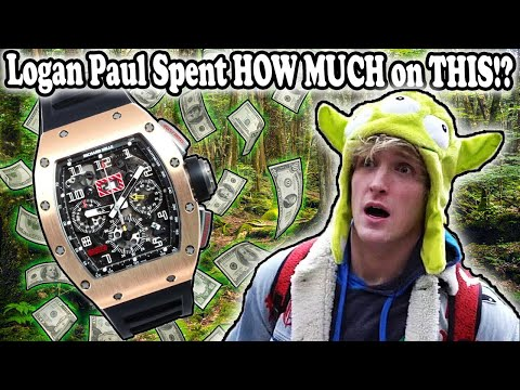 logan-paul-spent-how-much-on-this?!