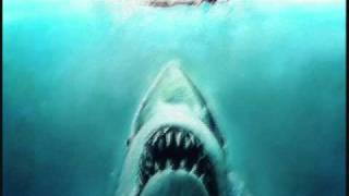 Jaws Theme Remix