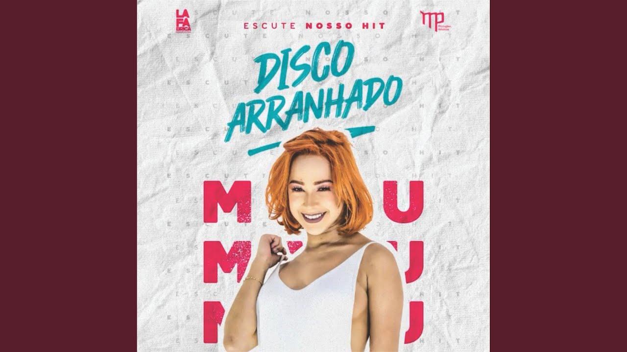 Download Disco Arranhado
