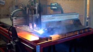 Downdraft-plasma.wmv
