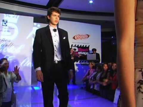 TODAMIBODA TV - Gloria Rodriguez - Diseñadora Vest...