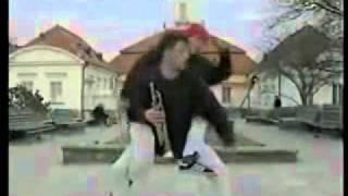 Krzysztof Cieciuch-Nie zapomne