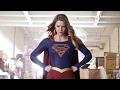 Fight Song improved-Supergirl Kara
