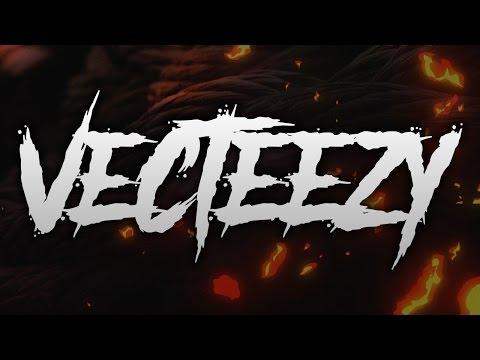 Best Online Vector Editor   Vecteezy (2017/HD)