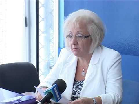 Stolen Babies in Serbia - Nestale Bebe u Srbiji