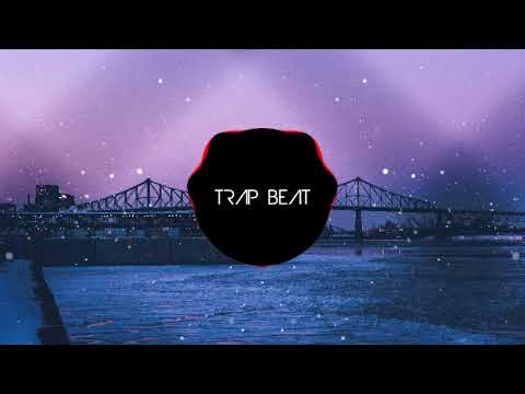 yesyes - I let you run away (Walston Remix)