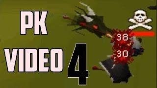 Video Pot Up Son Pk Video #4 - Risk Fights/Combo's - Oldschool RuneScape 2007 download MP3, 3GP, MP4, WEBM, AVI, FLV Mei 2018