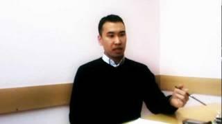 видео Акт о причинении материального ущерба: образец и правила
