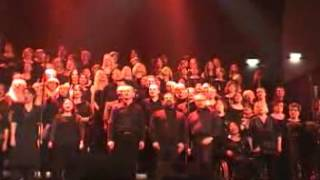 Birka gospel feb 2012.mp4