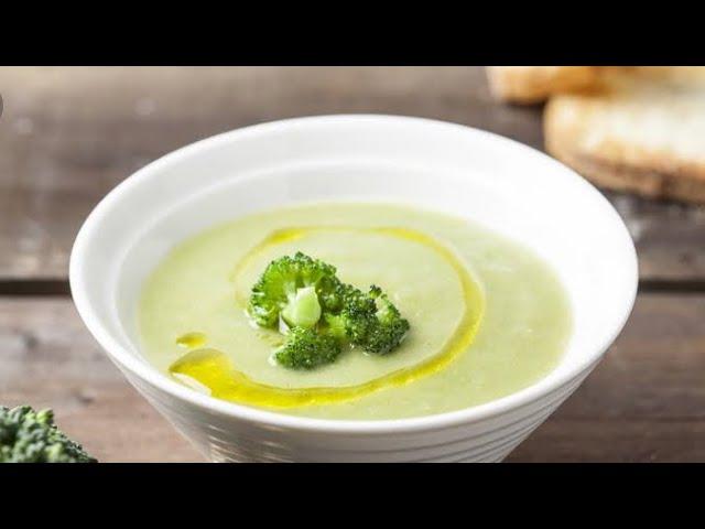 unguent de legume din varicoză)