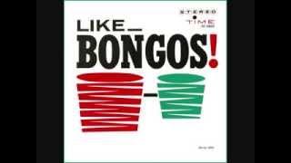 Like Bongos - Mack the Knife
