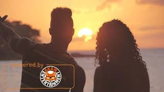 Black Fox - Something About You [Official Music Video HD]