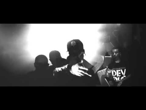 Devour - Deeper Than My Skin [Official Music Video]