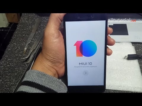 cara-flash-xiaomi-redmi-5a-riva-global-rom-miui-10-tanpa-unlock-bootloader