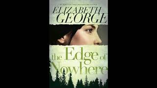 Edge of Nowhere Audiobook sample