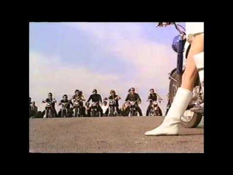 Born Losers (Billy Jack's Theme)