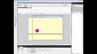Macromedia Flash 8. Урок 1(Не судите строго, ведь это первое мое видео. Ссылка на скачивание Macromedia Flash 8 Pro Crack: http://www.torrentino.com/torrents/33199., 2013-06-10T00:54:47.000Z)