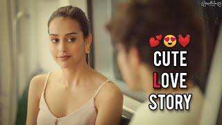 cute-love-story-love-at-first-sight-mrbeats123-love-status