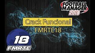 Fmrte Crack 19 - 24H News