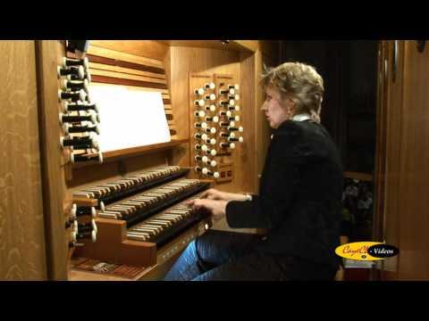 vídeo-cuarto-v-festival-int.-órgano-catedral-de-alcalá-liudmila-matsyura-_-franz-liszt.avi