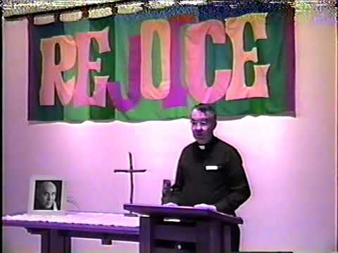 Thomas Merton by Fr.James Connor OCSO with Introduction by Abbot Phillip Lawerence