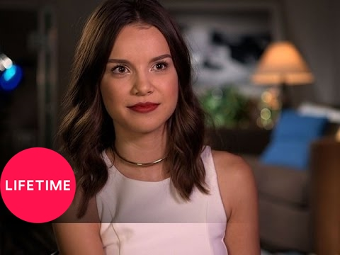 Project Runway: Threads: Ingrid Nilsen Plays Either-Or (S1) | Lifetime thumbnail