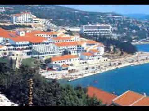 Herceg Bosna - Sarajevo, Neum, Mostar, Gradacac
