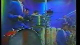 Video Don Medardo y sus Players.Casarme no. Ecuador... download MP3, 3GP, MP4, WEBM, AVI, FLV Agustus 2018