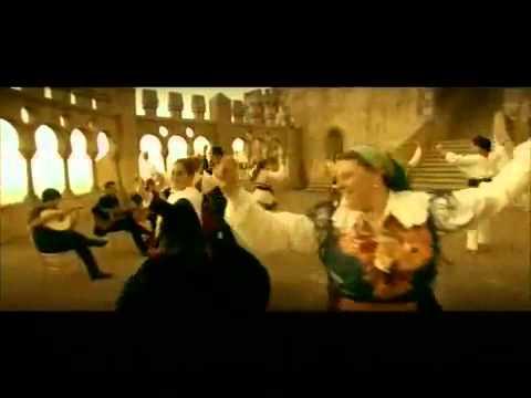 mariza-rosa-branca-video-clip-mariza-1475758640