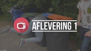 Misdirected - Aflevering 1