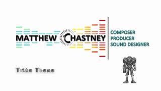 Super Metroid Soundtrack (Medley) - Orchestral Arrangement / Cover / Remix