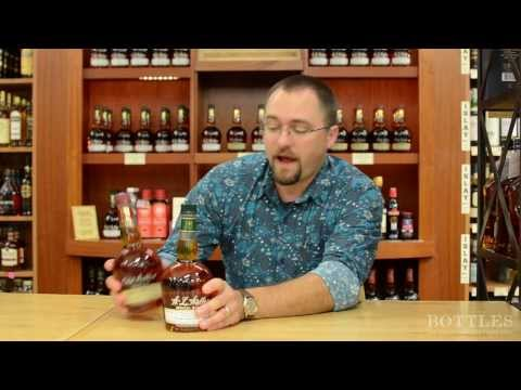 Learn About Weller Bourbon Whiskey