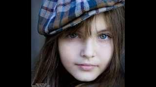 صور بنات جميلات