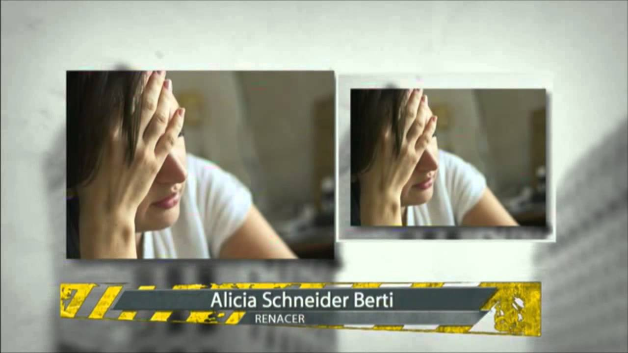 Youtube Alicia Schneider naked (48 photo), Topless, Cleavage, Feet, lingerie 2019