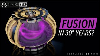 Download Fusion in 30 years? ITER update [2020] Mp3 and Videos