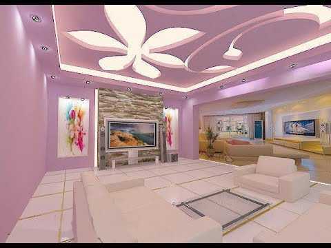ceiling design for bedroom in pakistan | modern ceiling design ideas