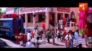Athili Sathibabu -Comedy Scene03