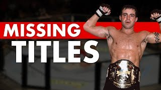 10-mma-championships-that-disappeared-for-years