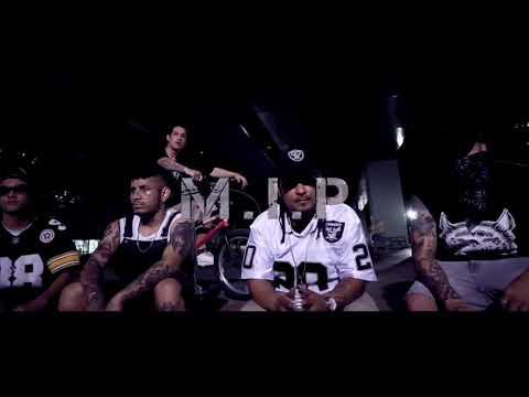 M.I.P-Desde Este Ghetto [Official Video]