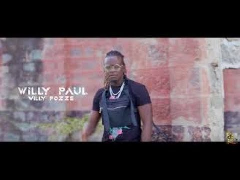 VIDEO REVIEW :WILLY PAUL ft BADGYAL CECILE - SIKIRETI RELOADED  @PresenterAli @willy.paul.msafi