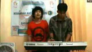 Ku Rela - Sabee Band (Maskur & Ijal)