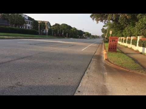 Thumbnail: Myrtle Beach - Loud And Ugly, Except On Golden Mile