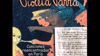 Play La Vispera De San Juan